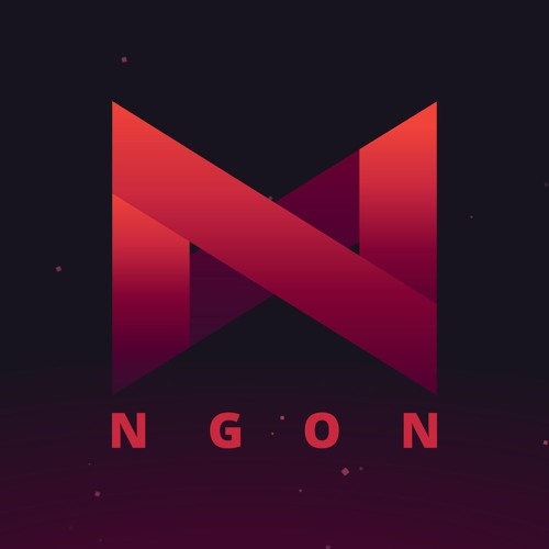 NGON's avatar