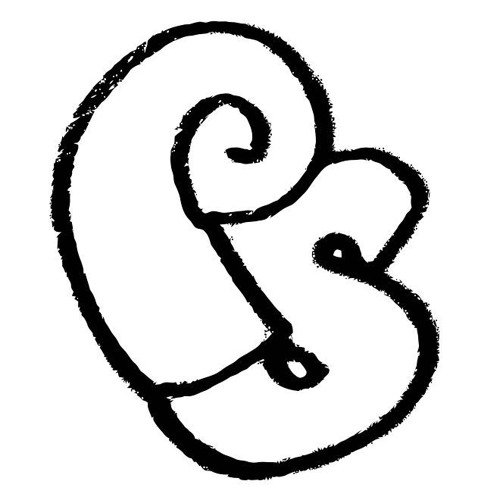 Pastel Snail's avatar