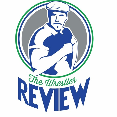 Wrestler Review Podcast's avatar