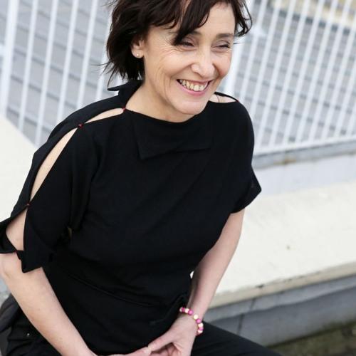 Louise Vertigo's avatar