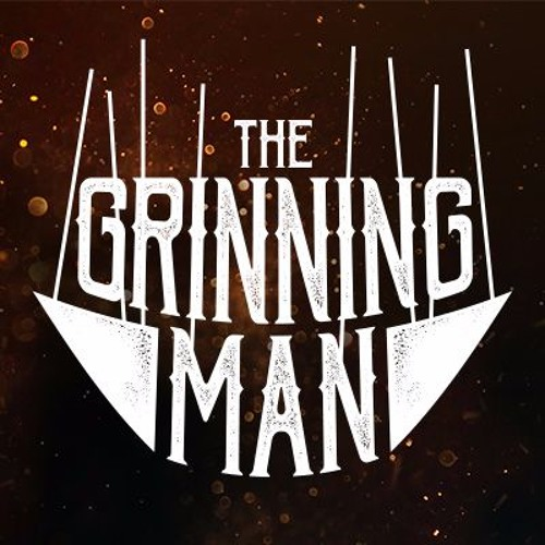 The Grinning Man - A New Musical's avatar