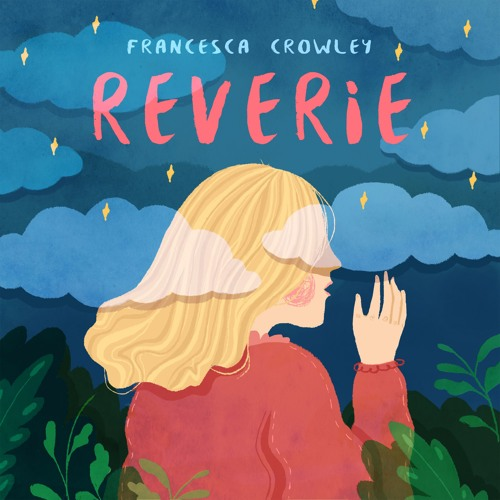 Francesca Crowley's avatar