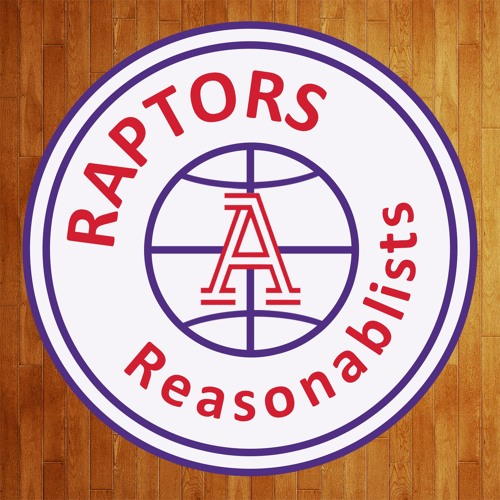 Raptors Reasonablists's avatar
