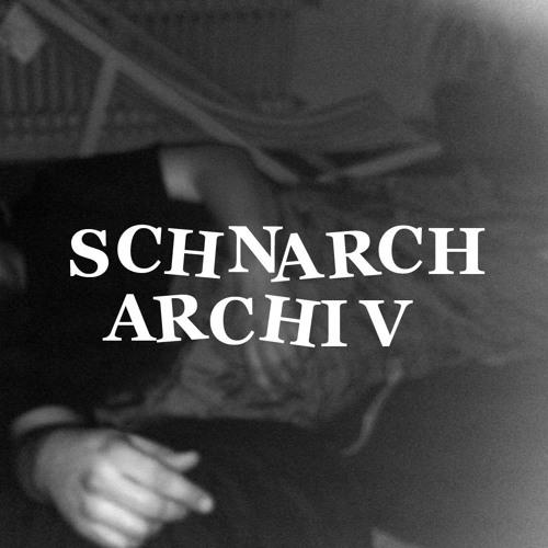 Schnarcharchiv's avatar