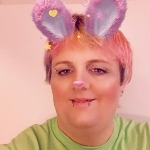 BexBot's avatar