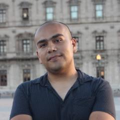 Rolando Lerma J.