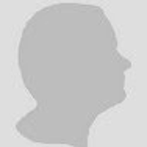 Lucas McDaniel's avatar