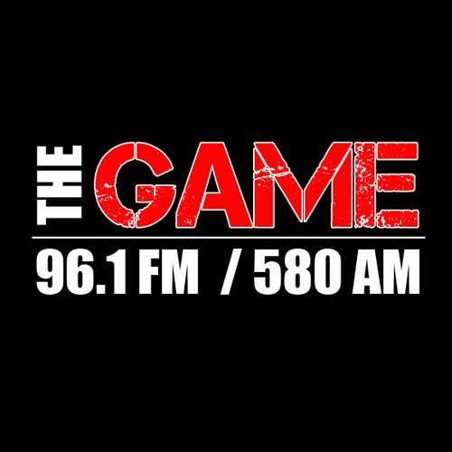 96.1/580 The Game's avatar
