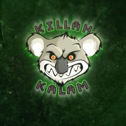 KillahKalam's avatar