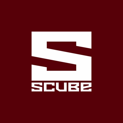 Scube's avatar
