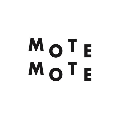 MOTE__MOTE's avatar