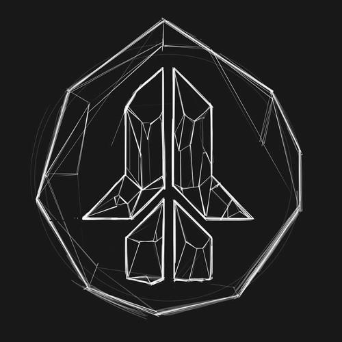Banda NDK's avatar