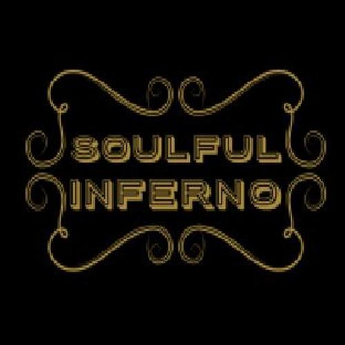 Soulful Inferno (demot)'s avatar