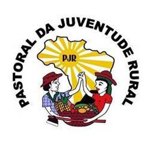 PJR - Pastoral da Juventude Rural's avatar