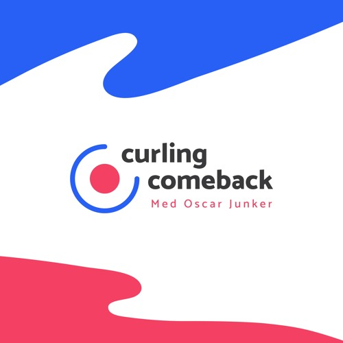 Curling Comeback Podcast's avatar