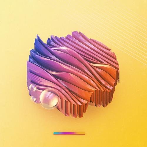 Pallasite Project's avatar