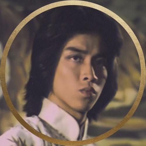 Maruman101's avatar