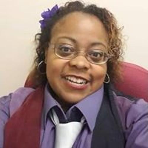 LaTonya Carroll-Hampshire's avatar