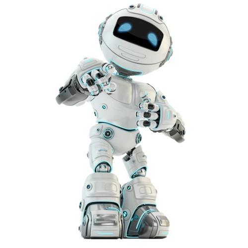 RegenerationMix's avatar