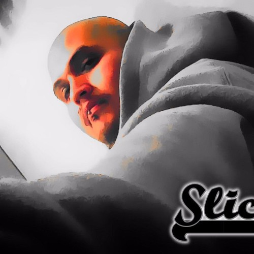 SlicksmuziK's avatar