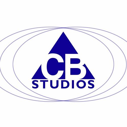 cbstudios's avatar