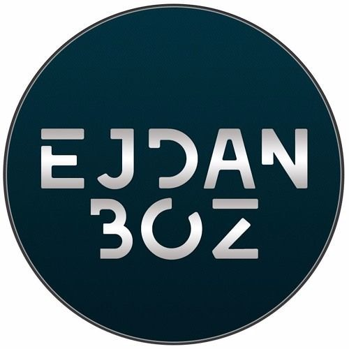 Ejdan Boz Official's avatar