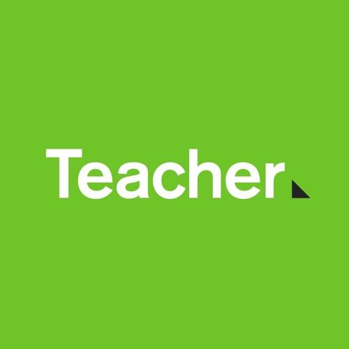 Teacher Magazine (ACER)'s avatar