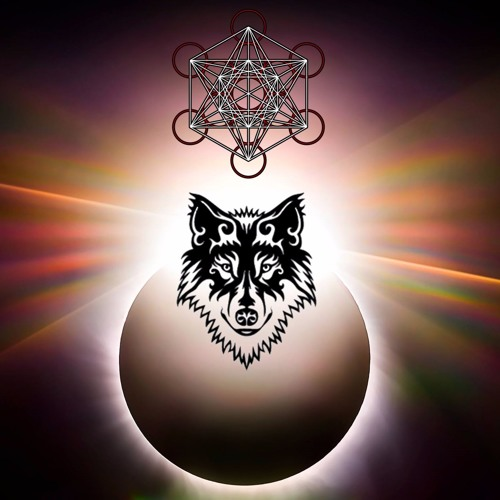Weed Wolf's avatar