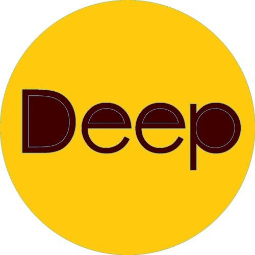 Deep Mx's avatar