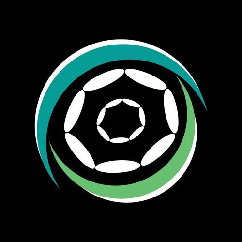Pressology Distribution's avatar