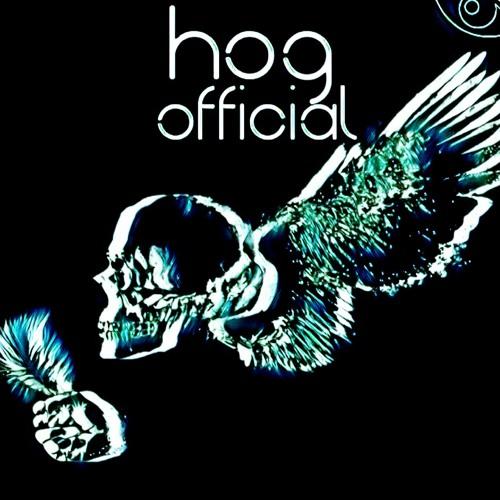 Hog (Official)'s avatar