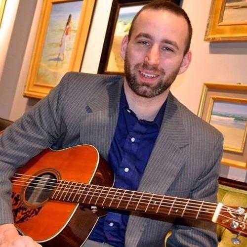 Dave Schneider's avatar