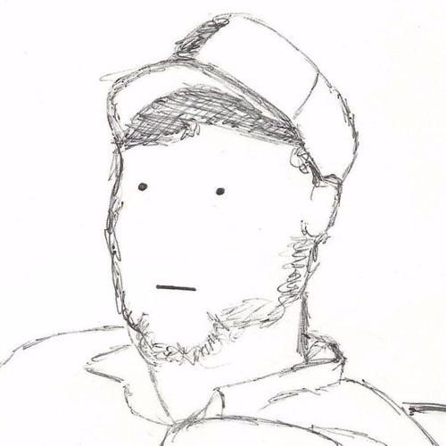 RDLNGR's avatar