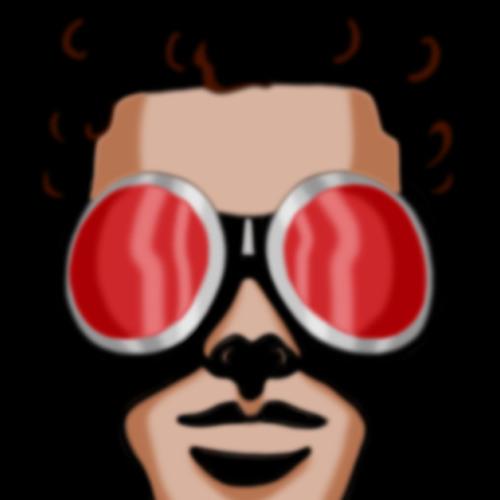 NJustice's avatar
