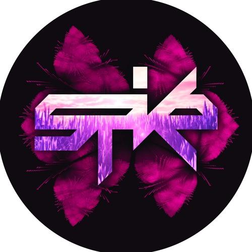 SPIKE's avatar