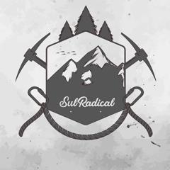 SulRadical