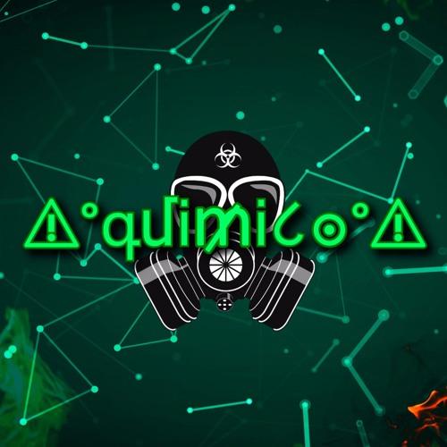Quimico's avatar