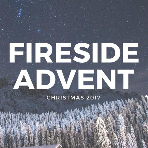 Fireside Community's avatar
