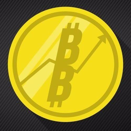 Blockchain Bastards's avatar