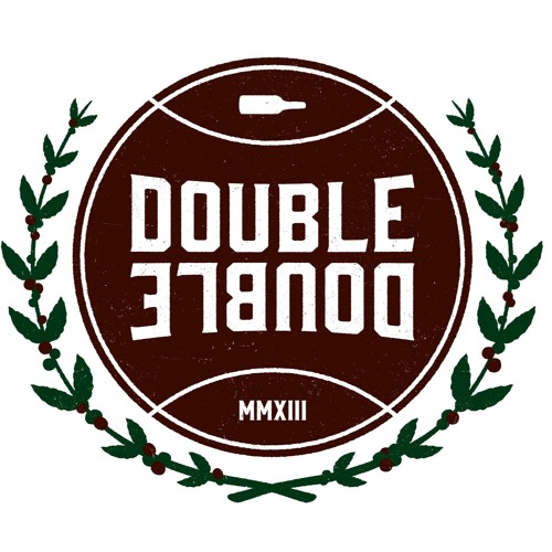 Double Double Music's avatar
