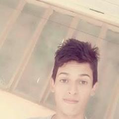 Lucas Miguel Alarcon