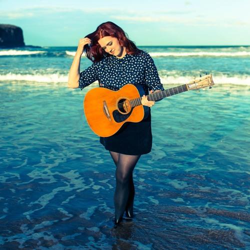 Kay Proudlove's avatar