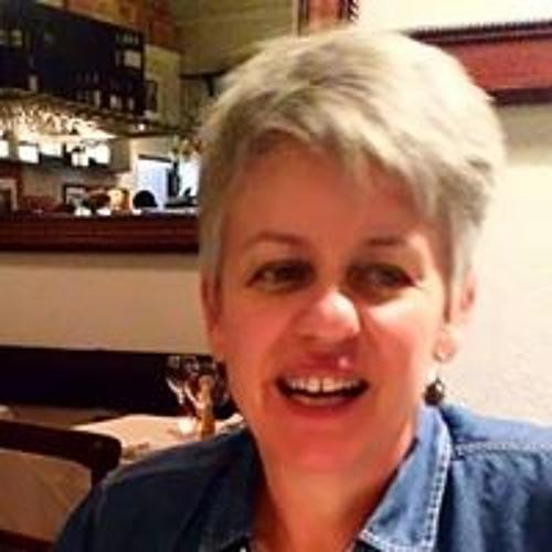 Geordie Pilkington's avatar