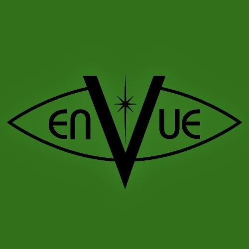 enVue music's avatar