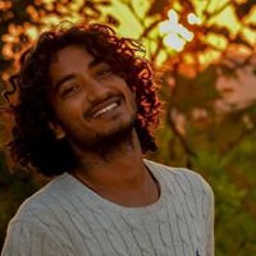 Sumit Kutani's avatar