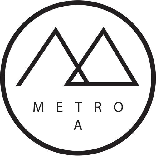 METRO A's avatar
