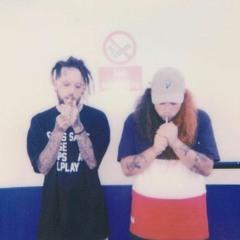 Florida Rap Central