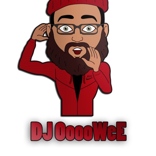 DJ OoooWeE's avatar