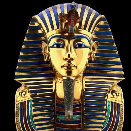 Pharaoh's avatar