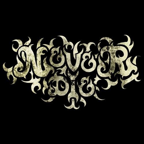 NeverDie (female metal)'s avatar